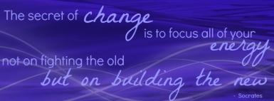 socrates change quote