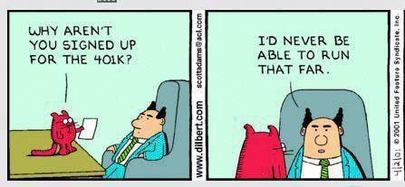 Reposted from http://dilbert.com/strips/comic/2001-04-02/