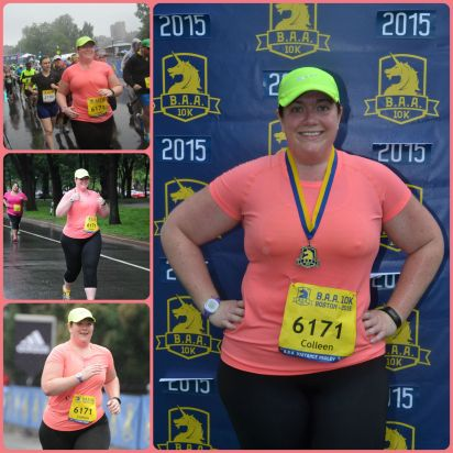 baa 10k 2015 collage