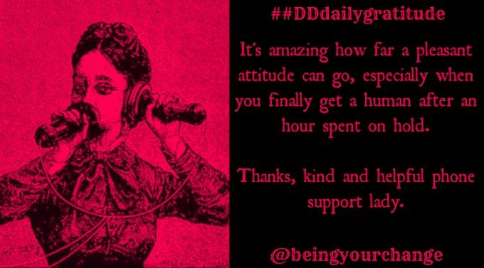 daily gratitude day 3.jpg
