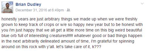 brian-facebook